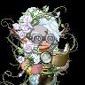 BaronBamboozle's avatar