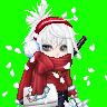 Kiyoko - Ai's avatar