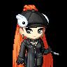 Mysdrym's avatar