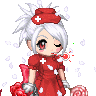 rainbowcrayons121's avatar