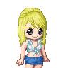 BethanyAnne123's avatar