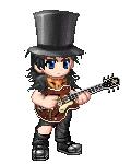 ShadowKing39's avatar