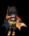 Eidetic Vigilante