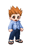 cyborg commando's avatar
