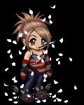 Elusive TwistXD's avatar