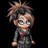 iikaitlyn's avatar
