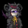 Circa Survive X3's avatar