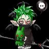fka FT's avatar