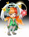 -_-TheLostLolli-_-me's avatar