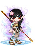 Seremela Calafalas's avatar