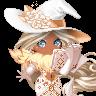 Haranuva's avatar