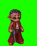bloodX_BlooD4Life_XBlood
