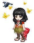 Winnie_e