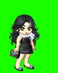 lunebleu03's avatar