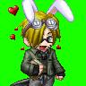 secretlover22's avatar