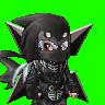 asomedog's avatar