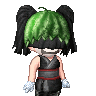 Jimmys Random Ninja's avatar