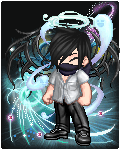 sasuke-kun 0104