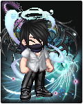 sasuke-kun 0104's avatar