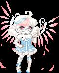 Gabby The Ghost's avatar