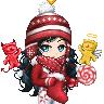 Yomi_Kasahari's avatar