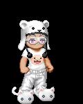 B4lbo123's avatar