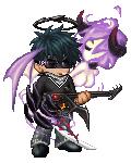 xMike0_o's avatar