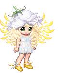 cmoonprincess2003's avatar