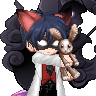 Crimson_Yuki's avatar