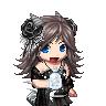 K-Tiina's avatar