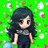 lilxshorti_30's avatar