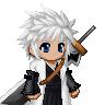 D35ST1NY's avatar