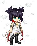 tentenblast's avatar