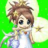 lilcute_hotie's avatar