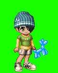 monkey_freakuh15's avatar