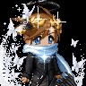 Radia's avatar