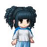kitty_cats33's avatar