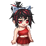 VAMPIRE LOCA's avatar