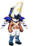 HaDummaDhalFathaNoonSukun's avatar