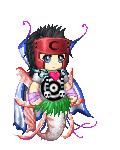 DOT ELEMENT's avatar