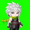 0 Xero Genesis 0's avatar