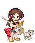 doggiedancergirl98's avatar