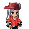 -KidDaMi3N-'s avatar