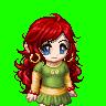 valerieann's avatar