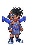 burnmydiick's avatar