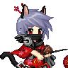I x I - YumeiXx's avatar
