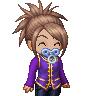 RAPE ME HOEZ's avatar