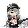 Vongola-Juudaime's avatar