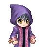 fox demon kin's avatar