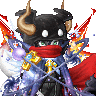 Kazzekage's avatar
